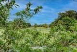8331 Boca Glades Boulevard - Photo 27