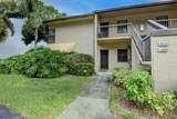 8331 Boca Glades Boulevard - Photo 3