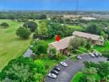 8331 Boca Glades Boulevard - Photo 33