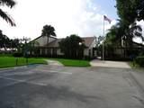 8331 Boca Glades Boulevard - Photo 35
