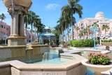 8331 Boca Glades Boulevard - Photo 39