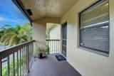 8331 Boca Glades Boulevard - Photo 7