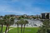 2707 Ocean Boulevard - Photo 1