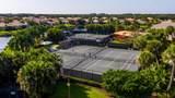 115 Casa Grande Court - Photo 24
