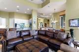 1025 Grand Isle Terrace - Photo 10