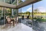 1025 Grand Isle Terrace - Photo 11