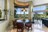 1025 Grand Isle Terrace - Photo 12