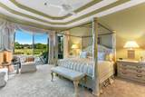 1025 Grand Isle Terrace - Photo 15