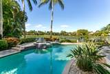 1025 Grand Isle Terrace - Photo 2