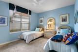 1025 Grand Isle Terrace - Photo 20