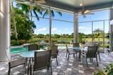 1025 Grand Isle Terrace - Photo 23