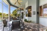 1025 Grand Isle Terrace - Photo 24