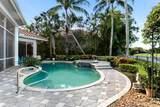 1025 Grand Isle Terrace - Photo 27