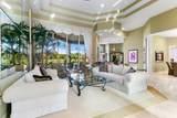 1025 Grand Isle Terrace - Photo 3