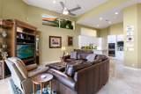 1025 Grand Isle Terrace - Photo 8
