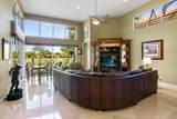 1025 Grand Isle Terrace - Photo 9
