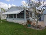 11006 Haiti Bay - Photo 14