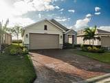 10039 Indian Lilac Trail - Photo 1