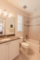 10039 Indian Lilac Trail - Photo 13