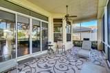 5665 Fountains Drive - Photo 39
