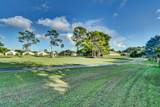 5665 Fountains Drive - Photo 42
