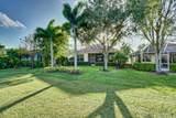 5665 Fountains Drive - Photo 45