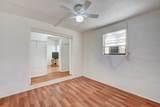 6820 82nd Street - Photo 34