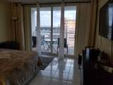 1301 Miami Gardens Drive - Photo 2
