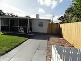 2345 Fairway Drive - Photo 72