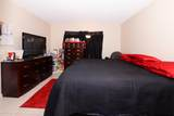 2260 Charleston Drive - Photo 10