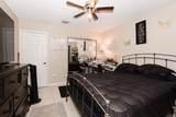 2260 Charleston Drive - Photo 14