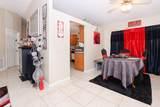2260 Charleston Drive - Photo 7