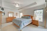 12439 Crystal Pointe Drive - Photo 11