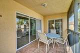 12439 Crystal Pointe Drive - Photo 17