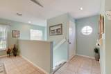 12439 Crystal Pointe Drive - Photo 5