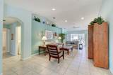 12439 Crystal Pointe Drive - Photo 7