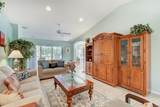 12439 Crystal Pointe Drive - Photo 8