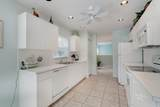 12439 Crystal Pointe Drive - Photo 9