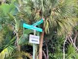 8320 Lake Cypress Road - Photo 54