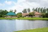 8316 Waterline Drive - Photo 40