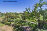 300 Royal Palm Road - Photo 17