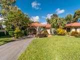 8555 Casa Del Lago - Photo 1