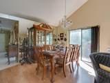 8555 Casa Del Lago - Photo 20
