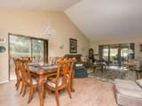 8555 Casa Del Lago - Photo 23