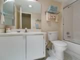 8555 Casa Del Lago - Photo 29