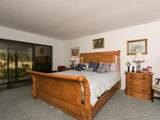 8555 Casa Del Lago - Photo 32