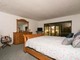 8555 Casa Del Lago - Photo 33