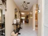 8555 Casa Del Lago - Photo 6