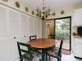 8555 Casa Del Lago - Photo 7