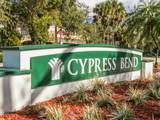 2238 Cypress Bend Drive - Photo 32